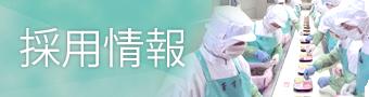 http://www.foodsystem.co.jp/recruit/