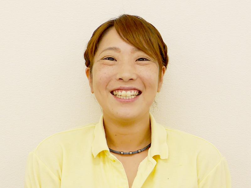 永田 知子